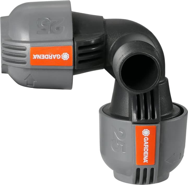 Sprinklersystem Raccordo Gardena 630466200000 N. figura 1