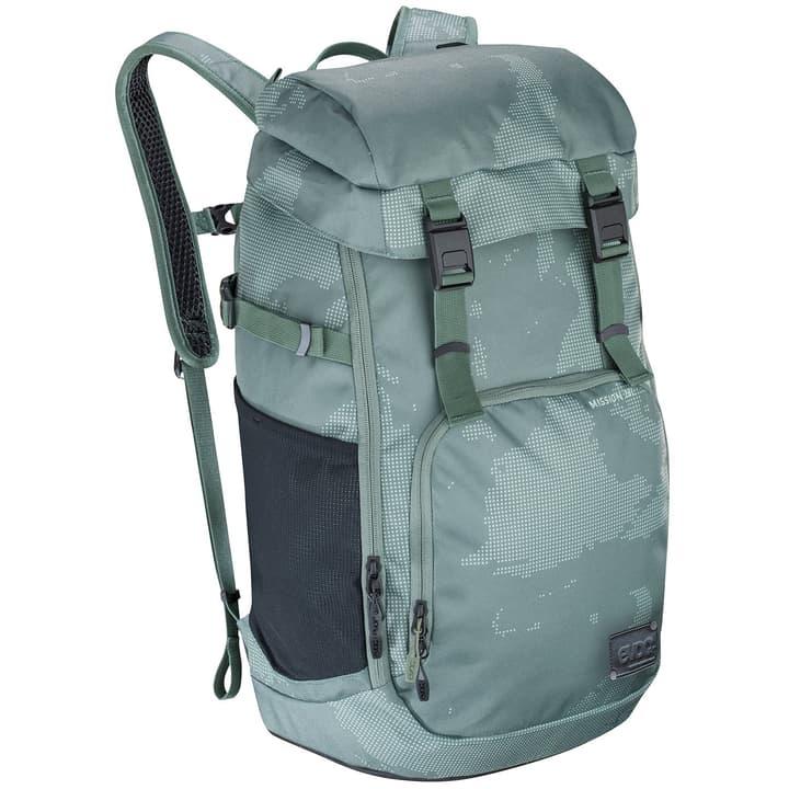 Mission Pro Backpack Sac à dos Evoc 460281600067 Couleur olive Taille Taille unique Photo no. 1