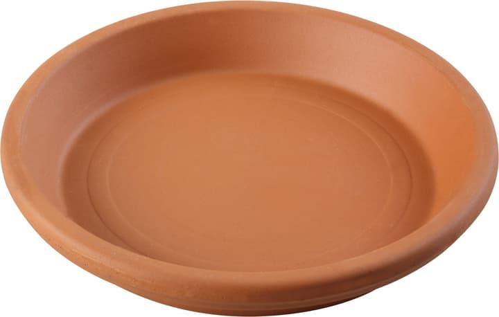Soucoupe en argile Euganea 659534600000 Taille ø: 19.0 cm x L: 3.0 cm x L:  x P:  x H:  Photo no. 1