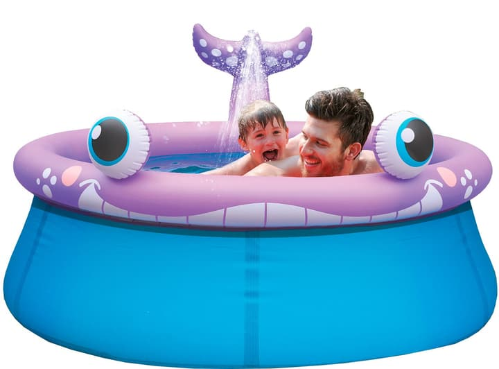 Animal Pool Wal 647246100000 Bild Nr. 1
