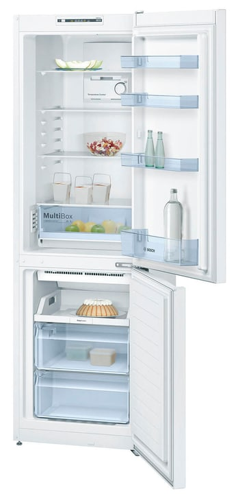 Bosch combinés réfrigérateur/congélateur KGN36NW30 Bosch 785300131436 N. figura 1