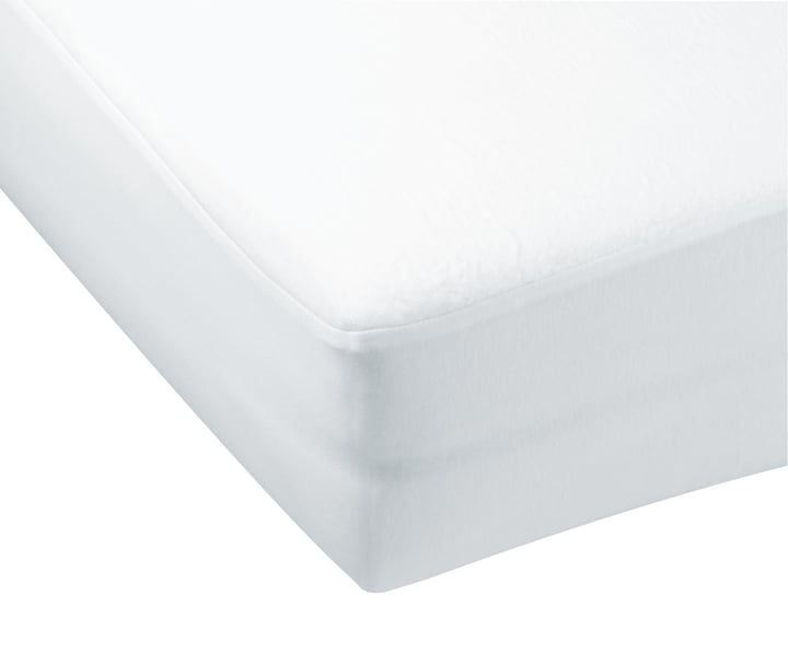 kenzo al se prot ge matelas commander tranquillement en ligne. Black Bedroom Furniture Sets. Home Design Ideas
