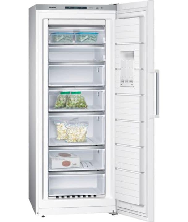 GS54NAW30 Congelatore ad armadio No Frost Congelatore Siemens 785300123428 N. figura 1