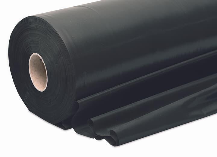 0.9 x 10 m Tessuto anti infestanti Windhager 631149100000 N. figura 1