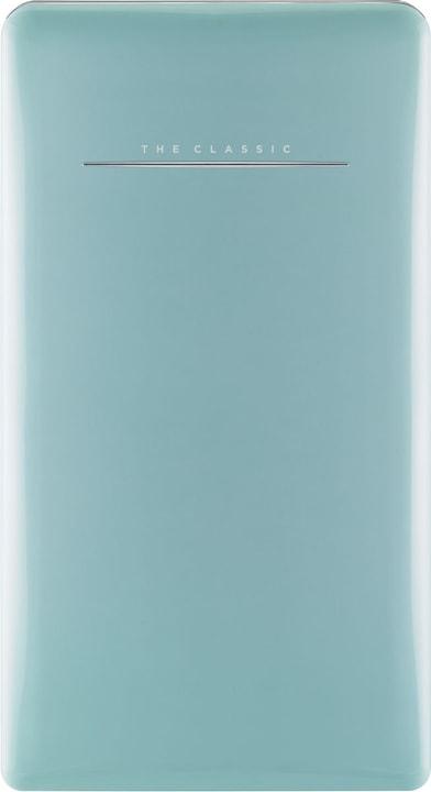 Réfrigérateur FN 153M A++ Frigorifero Daewoo 785300130908 N. figura 1