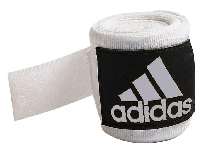 adidas Boxbandage adidas bende da boxe Adidas 471985100000 N. figura 1