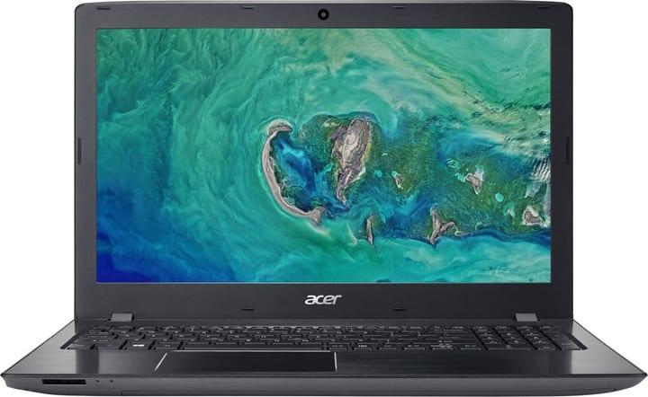 Aspire E15 E5-576G-83FB Notebook Acer 79843170000018 Bild Nr. 1