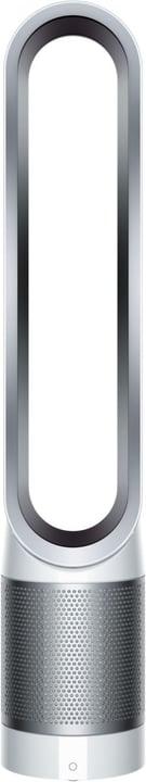 Pure Cool Link Tower Purificateur Dyson 717622300000 Photo no. 1