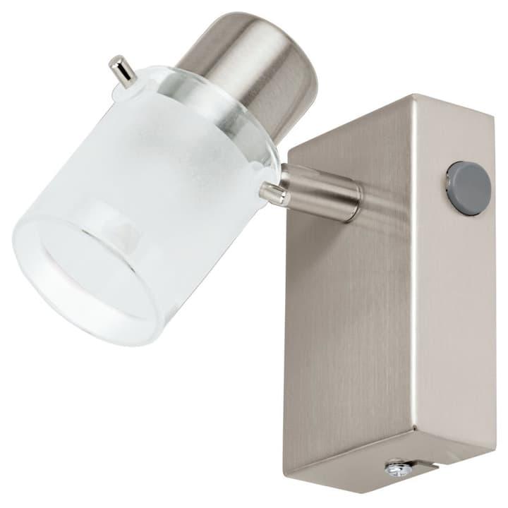 LED Spot Orvieto1 Eglo 615044300000 N. figura 1