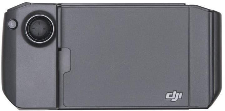 RoboMaster S1 Gamepad Gamepad Dji 785300149326 Photo no. 1