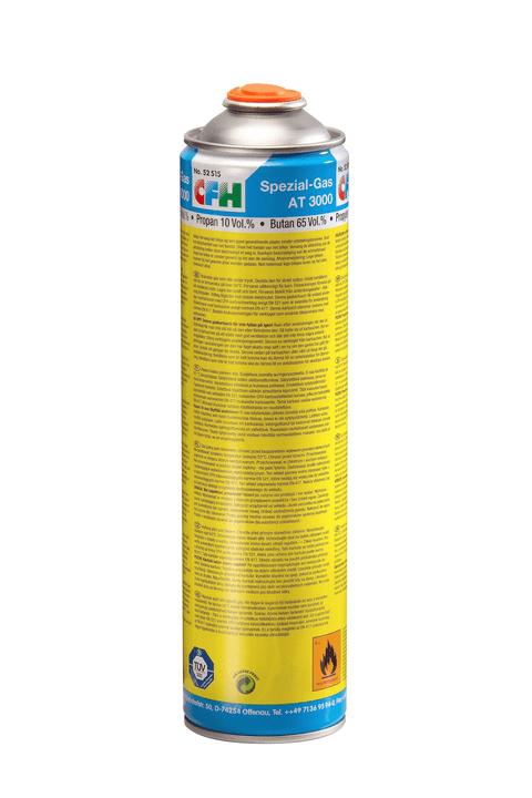 Hochleistungs-Mischgas AT 3000 Cfh 611710600000 Bild Nr. 1