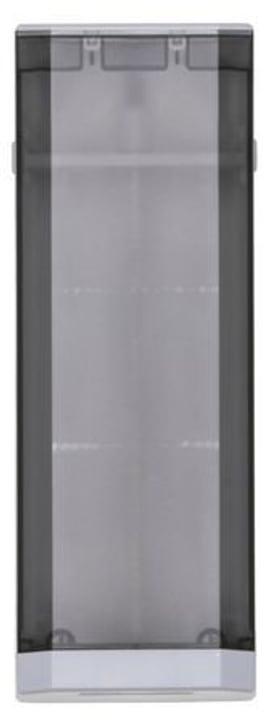 RoboMaster S1 Gel Bead Container Dji 785300149322 N. figura 1