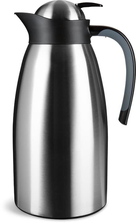 Caraffa Isolante con filtro da té Cucina & Tavola 702419200000 N. figura 1
