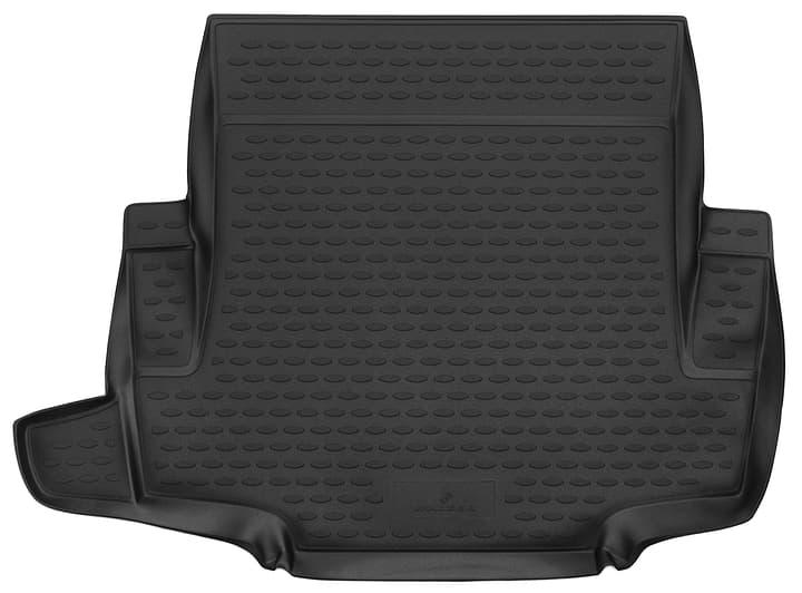 BMW Kofferraum-Schutzmatte WALSER 620373100000 Bild Nr. 1