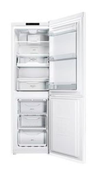 LI8 FF2IW Combinaison réfrigérateur-congélateur Indesit 717521400000 Photo no. 1