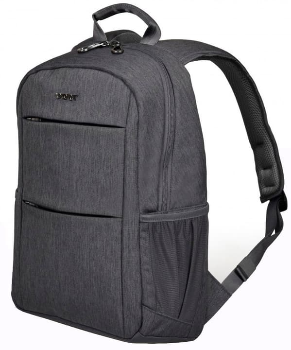 "Backpack Sydney 15.6"" Backpack Port Design 785300137616 N. figura 1"