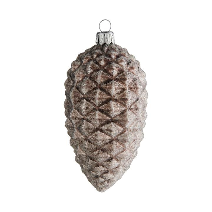 LOTA Ornaments d'arbre 390285000000 N. figura 1