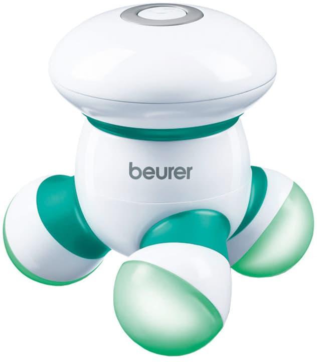 MG16 vert appareil de massage Beurer 717950200000 Photo no. 1