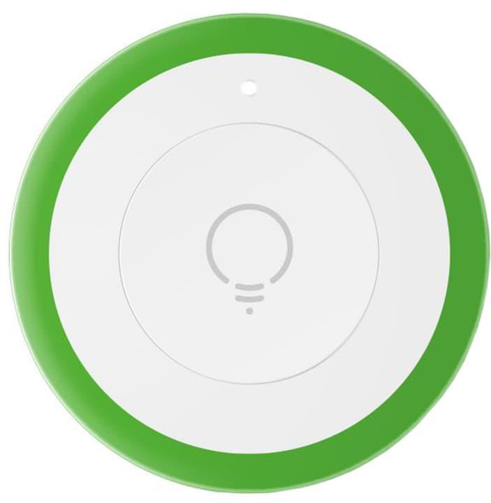 WiFi Button 3-in-1 myStrom 785300132219 Photo no. 1