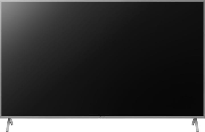 TX-65GXW904 164 cm Téléviseur 4K Panasonic 770358700000 Photo no. 1