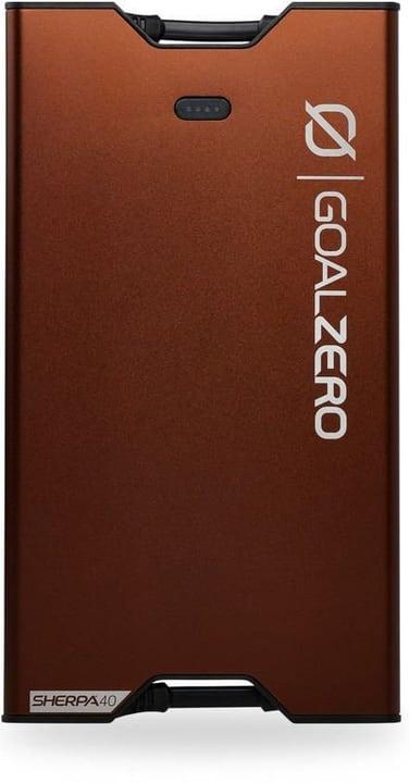 GoalZero Powerbank Sherpa 40 Copper 613210800000 N. figura 1