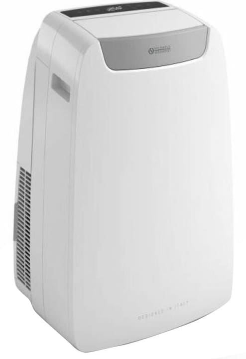 DOLCECLIMA® AIR PRO 14 HP Climatiseur mobile Olimpia 785300153049 Photo no. 1
