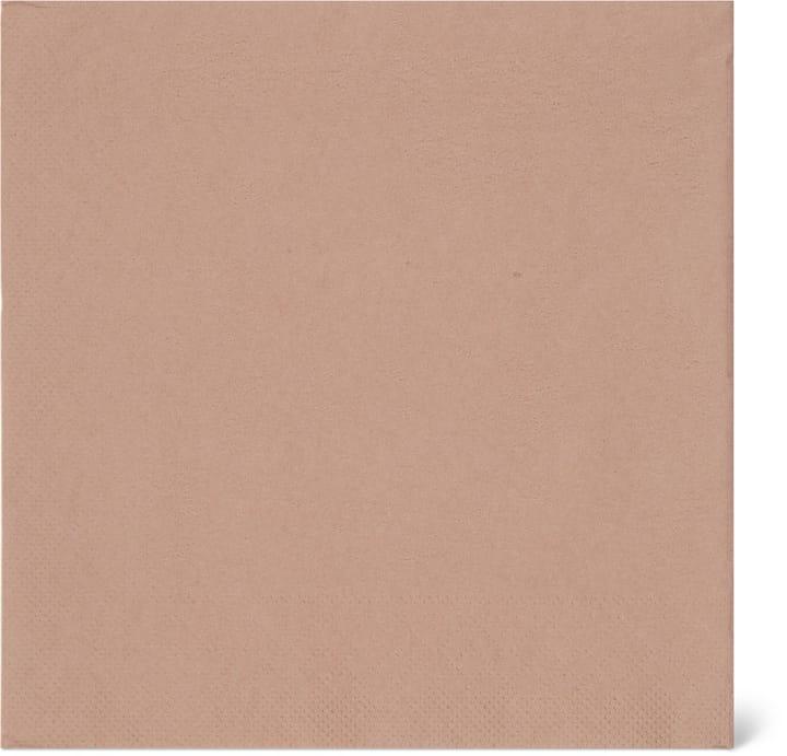 Tovaglioli Silktouch, 40 x 40 cm Cucina & Tavola 705473900000 N. figura 1