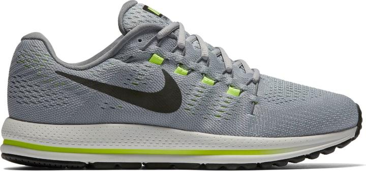 Zoom Vomero 12 Chaussures de course pour homme Nike 462012941080 Couleur gris Taille 41 Photo no. 1