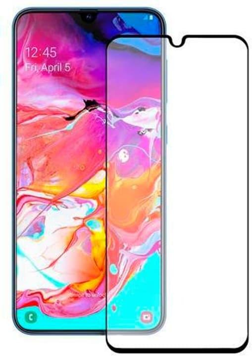 """Display-Glas """"3D Glass Case-Friendly clear/black"""" Protection d'écran 798640900000 Photo no. 1"""