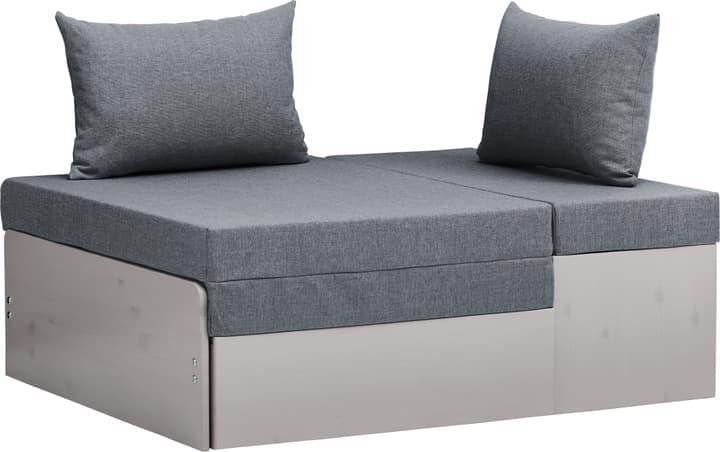 CLASSIC divano letto incl. materasso Flexa 404695900000 N. figura 1
