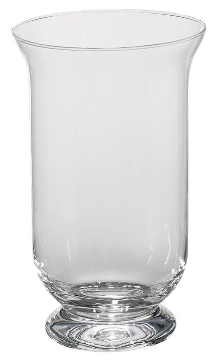 Windlicht Hakbjl Glass 655709100000 Farbe Transparent Grösse ø: 15.0 cm x H: 25.0 cm Bild Nr. 1