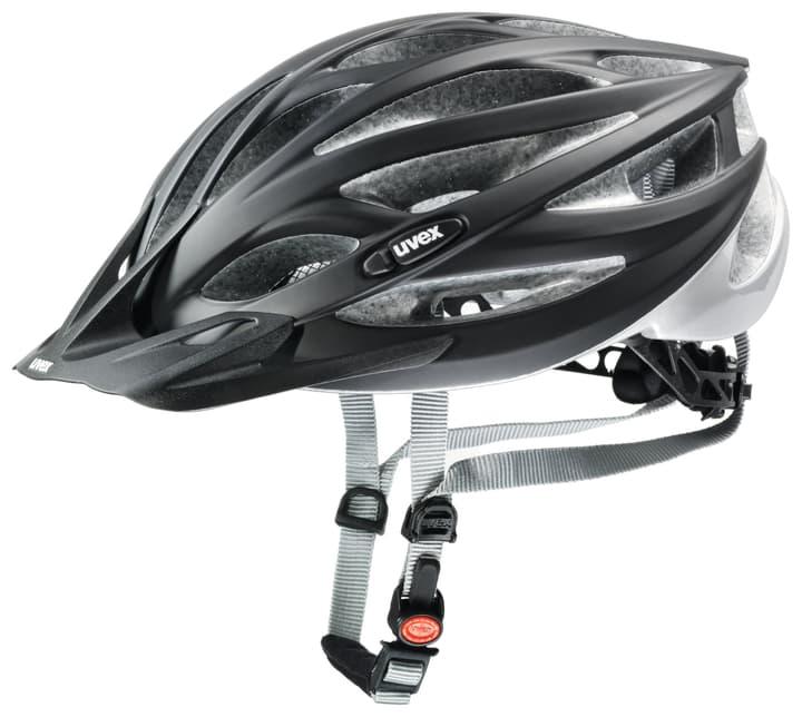 Oversize Oversize- Fahrradhelm Uvex 462968400000 Bild-Nr. 1