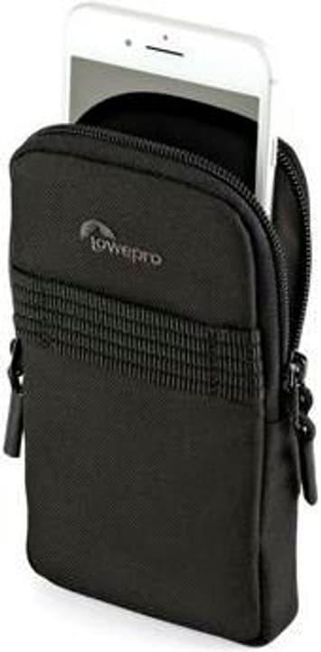 ProTactic Phone Pouch Cas Lowepro 785300145147 Photo no. 1