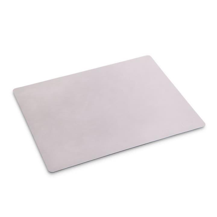 NUPO Tischset 378063400000 Farbe Hellgrau Grösse B: 45.0 cm x T: 35.0 cm Bild Nr. 1