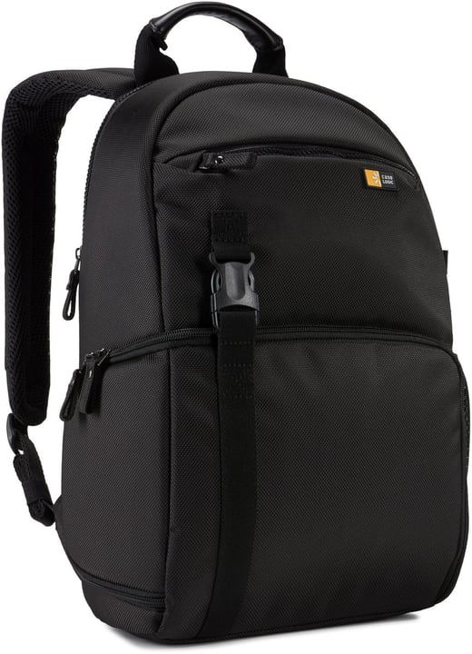 Bryker Photo & Drone Backpack DSLR medium Case Logic 785300140580 Photo no. 1