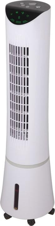 Klimagerät Air Cooler AIR800 Koenig 785300134823 Bild Nr. 1
