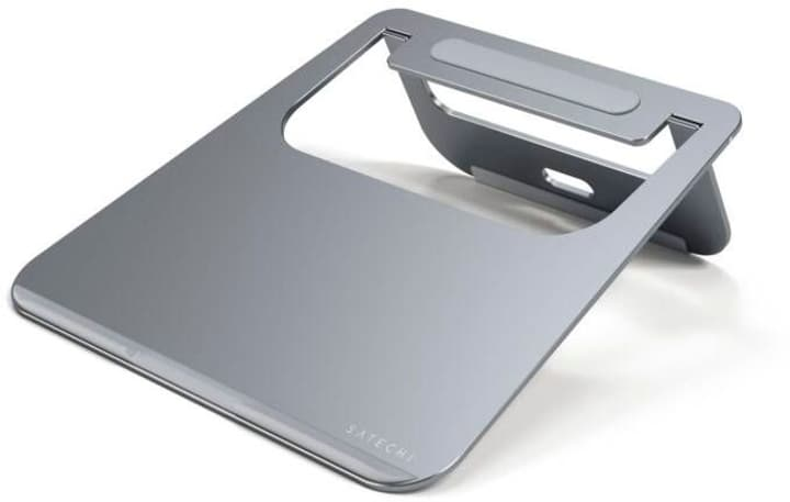 Alu Laptop Stand Socle Satechi 785300149814 Photo no. 1