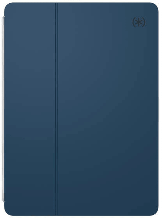 """Balance Folio Clear per iPad 9.7"""" Speck 785300137603 N. figura 1"""