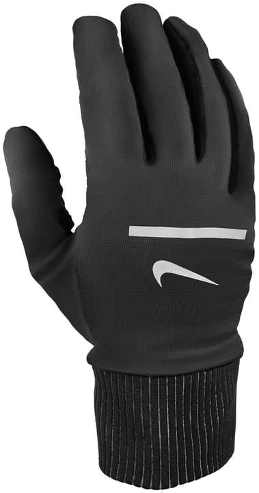 Sphere Running Gloves Herren-Handschuhe Nike 463604400620 Farbe schwarz Grösse XL Bild-Nr. 1