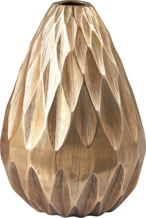 INGE Vaso 440733400000 N. figura 1