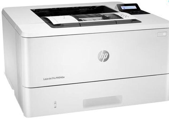 LaserJet Pro M404dw Imprimante laser HP 785300151253 Photo no. 1