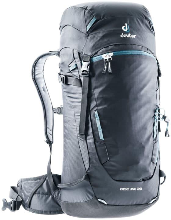 Rise Lite 28 Zaino da escursionismo Deuter 460259600022 Colore blu scuro Taglie Misura unitaria N. figura 1