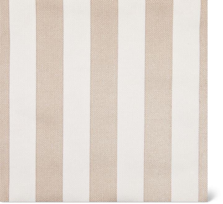 Tovaglioli Silktouch, 40 x 40 cm Cucina & Tavola 705473700000 N. figura 1