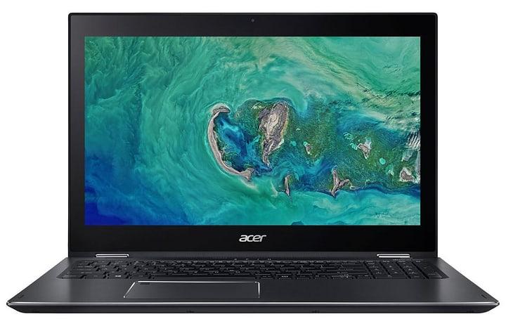 Spin 5 SP515-51N-84Q4 Notebook Acer 79841870000017 Bild Nr. 1