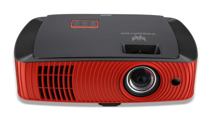 Acer Predator Z650 Projektor Acer 95110049666816 Bild Nr. 1