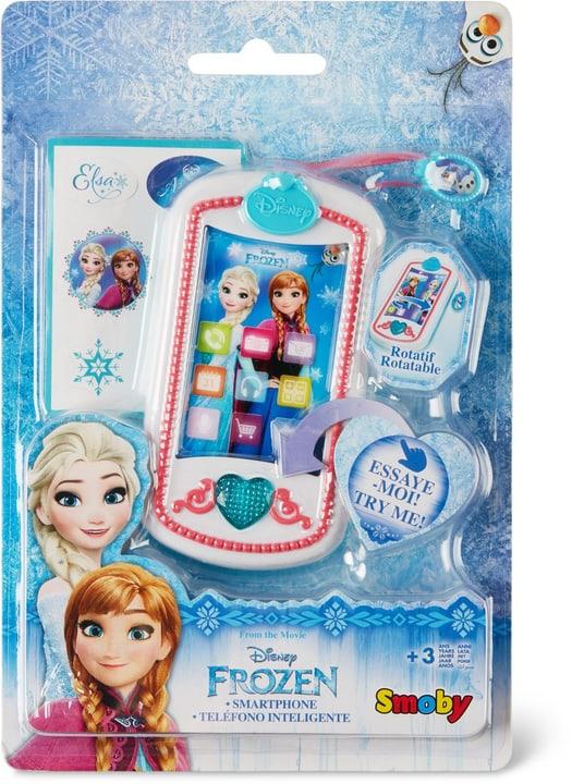 Disney Frozen Smartphone 747433600000 Photo no. 1