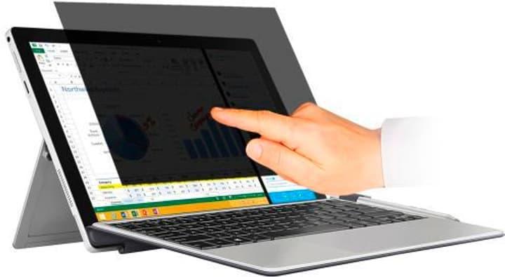 """Privacy Filter SurfaceBook 2 15"""" Filtre écran de confidentialité Port Design 785300149844 Photo no. 1"""