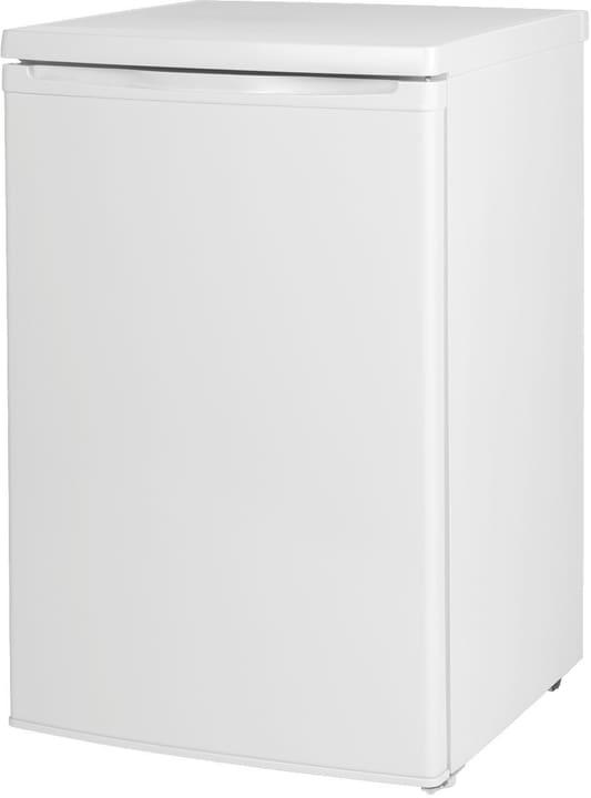 MD 37052 Réfrigérateur Medion 785300151964 Photo no. 1