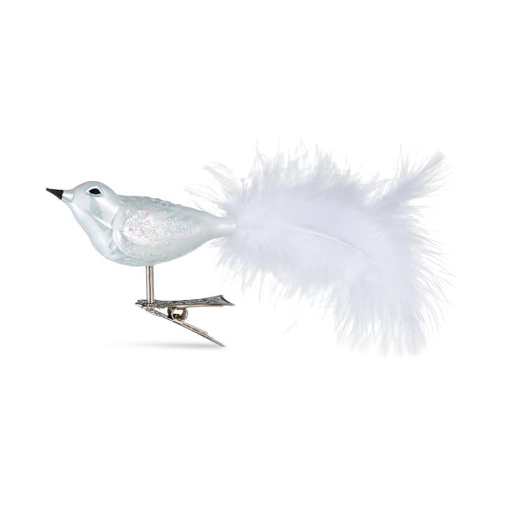 FRIDA Oiseau sur clip 390299200000 Photo no. 1