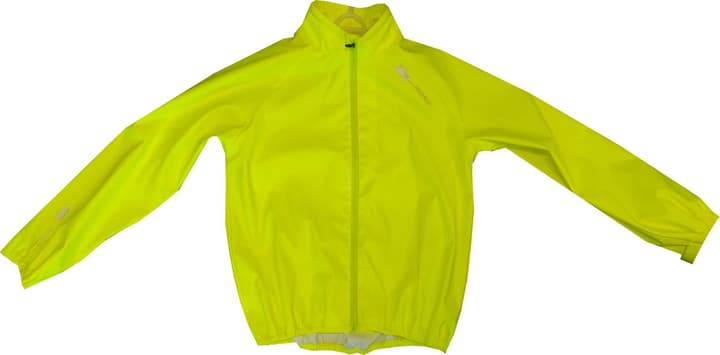 SAINT Ixs 490314700350 Couleur jaune Taille S Photo no. 1